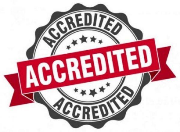 Chcete sa efektívne pripraviť na získanie certifikátu IPMA?