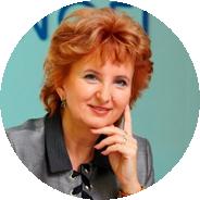 Anna Hudáková