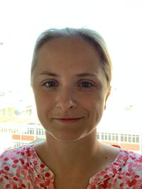 Eliška Furtkevičová