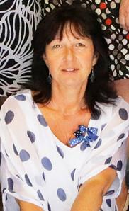 Janka Pelešová