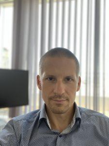 Peter Lakata