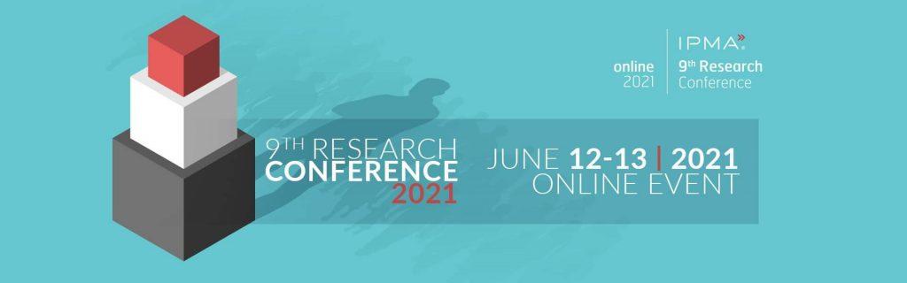 IPMA Conference