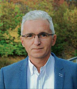 Miroslav Zimermann